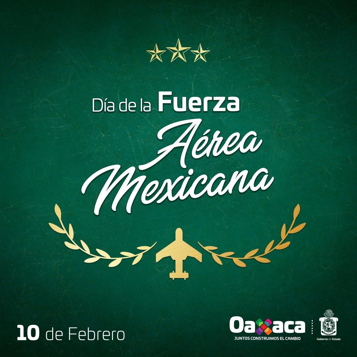 Alejandro Murat's photo on #FuerzaAéreaMexicana
