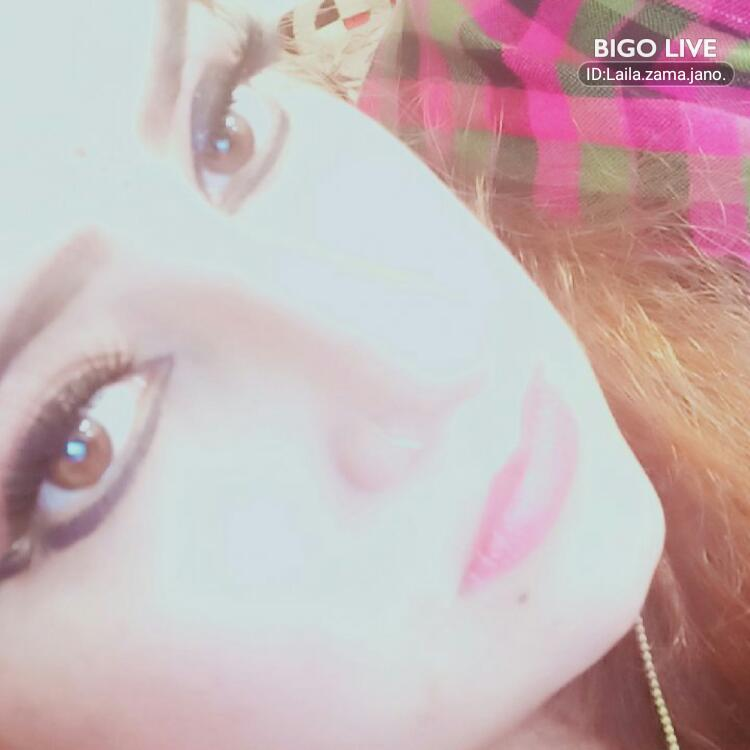 OMG! You have to see this. #BIGOLIVE >  .   https://t.co/6pREcYoEuq https://t.co/1u8hOA9lUH