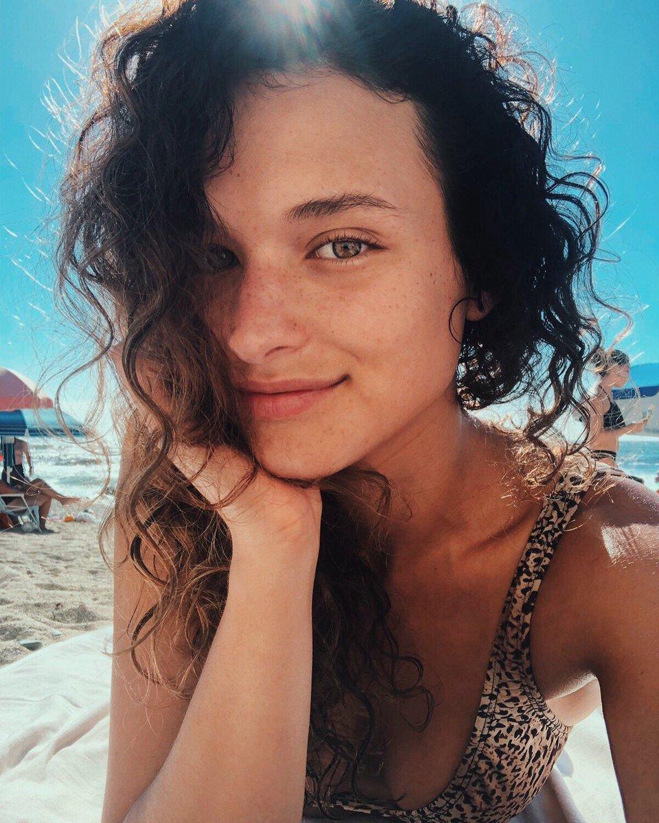 Snapchat Alex McGregor nude photos 2019