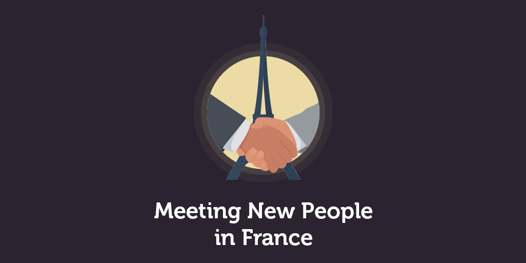 Talk In French ( TalkinFrench)   Twitter 1ebad2d80180