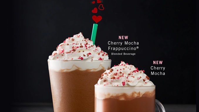 Stop in at 620 Delaware Avenue today and try our NEW cherry mocha! You'll love this Valentine's Day treat. #coffee #starbucks #cherrymocha #espresso<br>http://pic.twitter.com/sWMsWkGLnd
