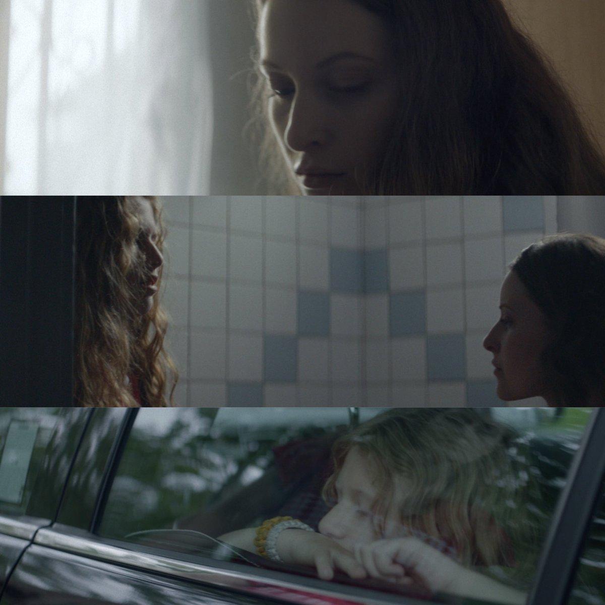 Love these stills from our upcoming film, #Lullaby! : Frances Kroon. #filmmaking #womeninfilm #filmfestival<br>http://pic.twitter.com/JBtPCJxQCR