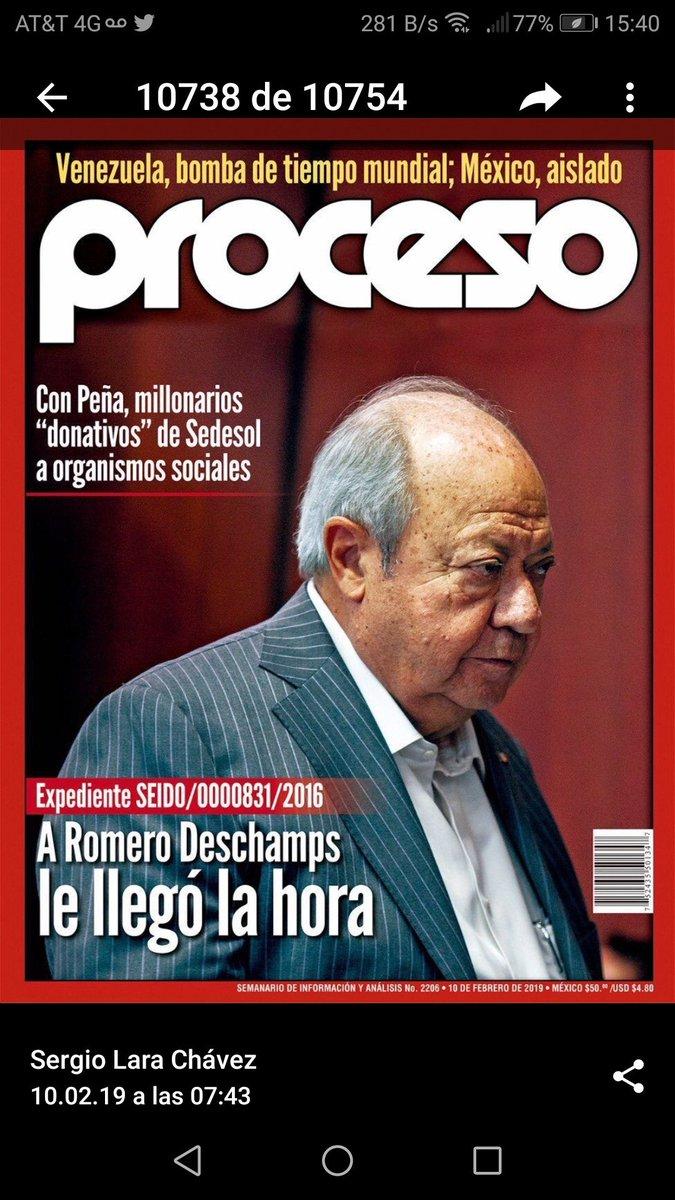 ALAS CORTADAS's photo on #SantaLucía