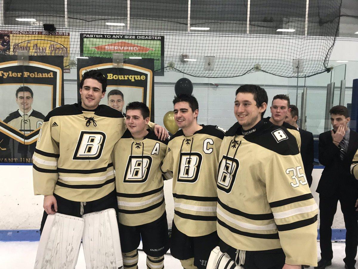 san francisco f8af6 898b1 Bryant Hockey on Twitter: