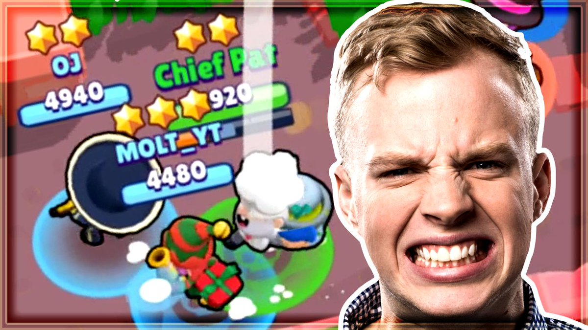 Had a blast brawling on the #RazerPhone2 in today&#39;s video with @OJeveryday and @MOLT_YT.  Want to win your own Razer Phone 2? Use the #RazerPhone2 and tell me what your favorite part of mobile gaming is - one winner announced on Valentine&#39;s Day!    https://www. youtube.com/watch?v=-807xW EoSNs &nbsp; … <br>http://pic.twitter.com/QnlyDV4kQK