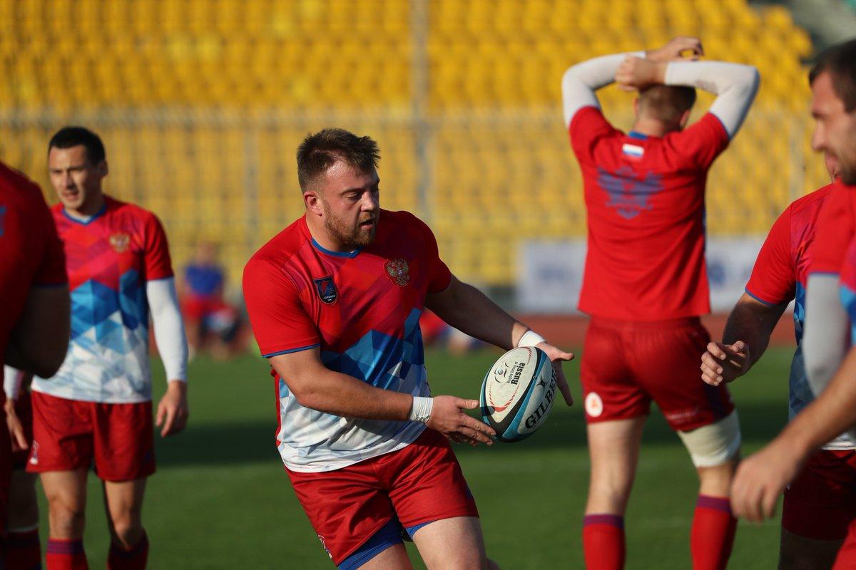 Resultado de imagem para Vladimir Podrezov rugby