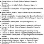 Image for the Tweet beginning: Also, remember how @SteveBakerHW proposed