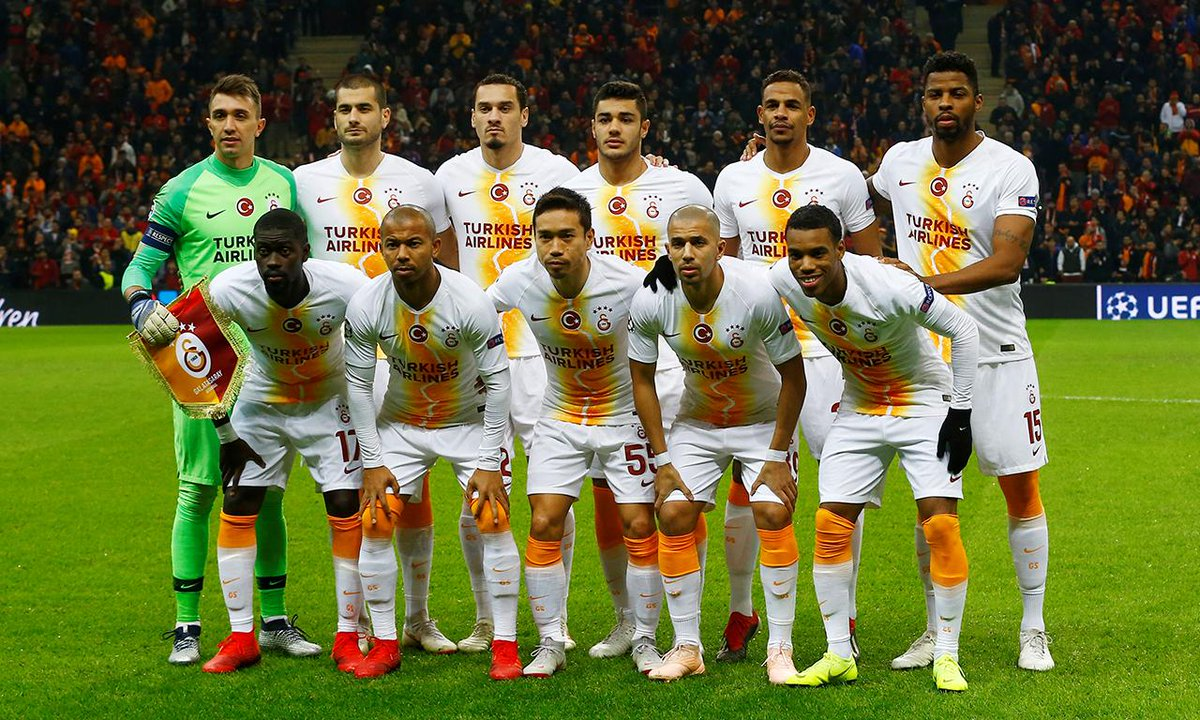 96331f6df Trabzonspor   Últimas notícias e atualizações ao vivo - Scoopnest