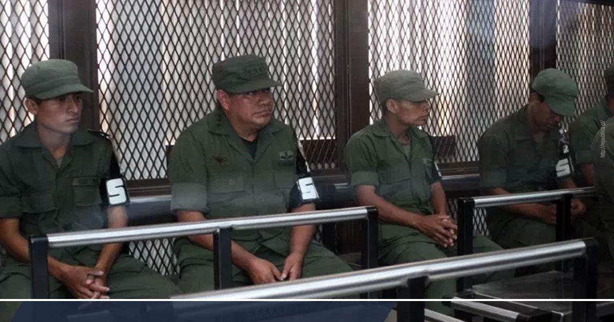 user's photo on El Ejército