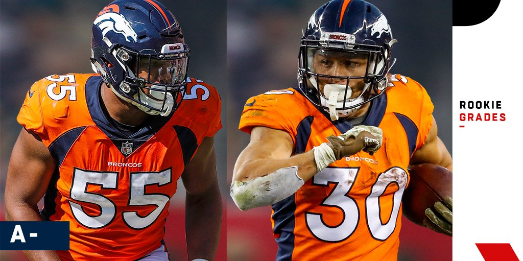 AFC West rookie grades: Bradley Chubb, Phillip Lindsay bolster strong Broncos class from front to back, @TheNickShook writes  http://www.nfl.com/news/story/0ap3000001017068/article/afc-west-rookie-grades-denver-upgraded-both-sides-of-the-ball?campaign=Twitter_atn…