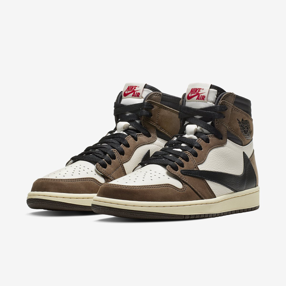 cheap for discount dad82 80198 Complex Sneakers on Twitter: