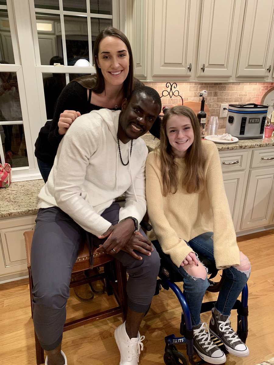 Thankful that we got to spend some time with our little sister @mckenna.woodhead. What an angel she is! #Family #Thankfulforfamily #Godisgood @mmmmwcwood<br>http://pic.twitter.com/SMk5ebab3b