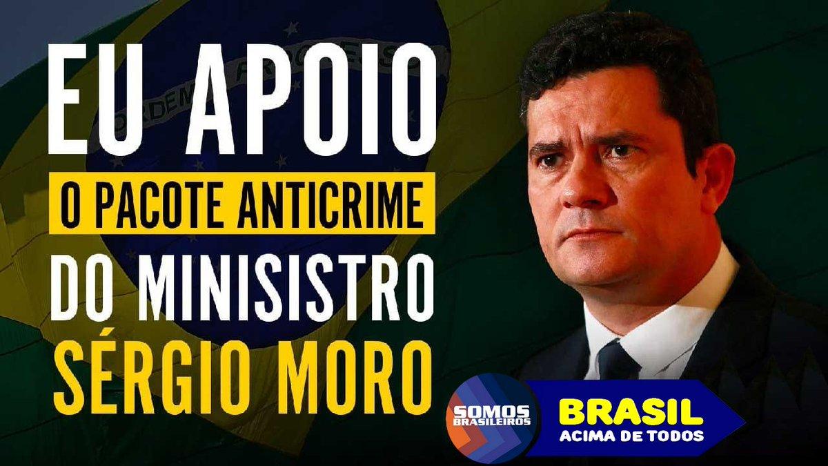 ®�Sérgio Moro's photo on #BastaDeRacismoNoBBB