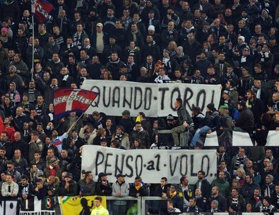 Andrea Inter's photo on #parmainter