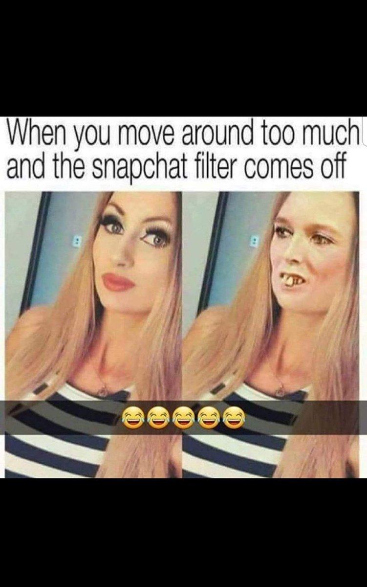 Mr Luco On Twitter Dankmemes Memes Meme Funny Dank Lol