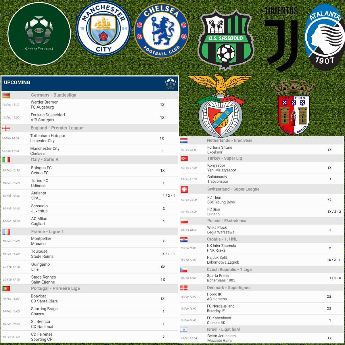 SoccerForecast's photo on #TorinoUdinese