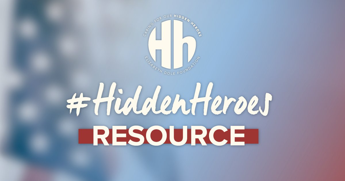 For many veterans, the hidden wounds of war are a struggle to overcome. Headstrong Project (@HeadstrongProj), a #HiddenHeroes resource, has developed an evidence-based, cost-free, and stigma-free mental health program for military veterans. Learn more:
