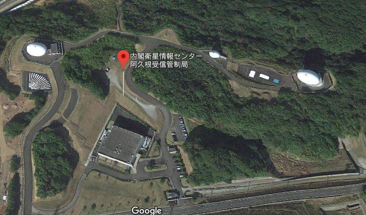 хдзц▓╝хоЙхП▓'s photo on Google Maps