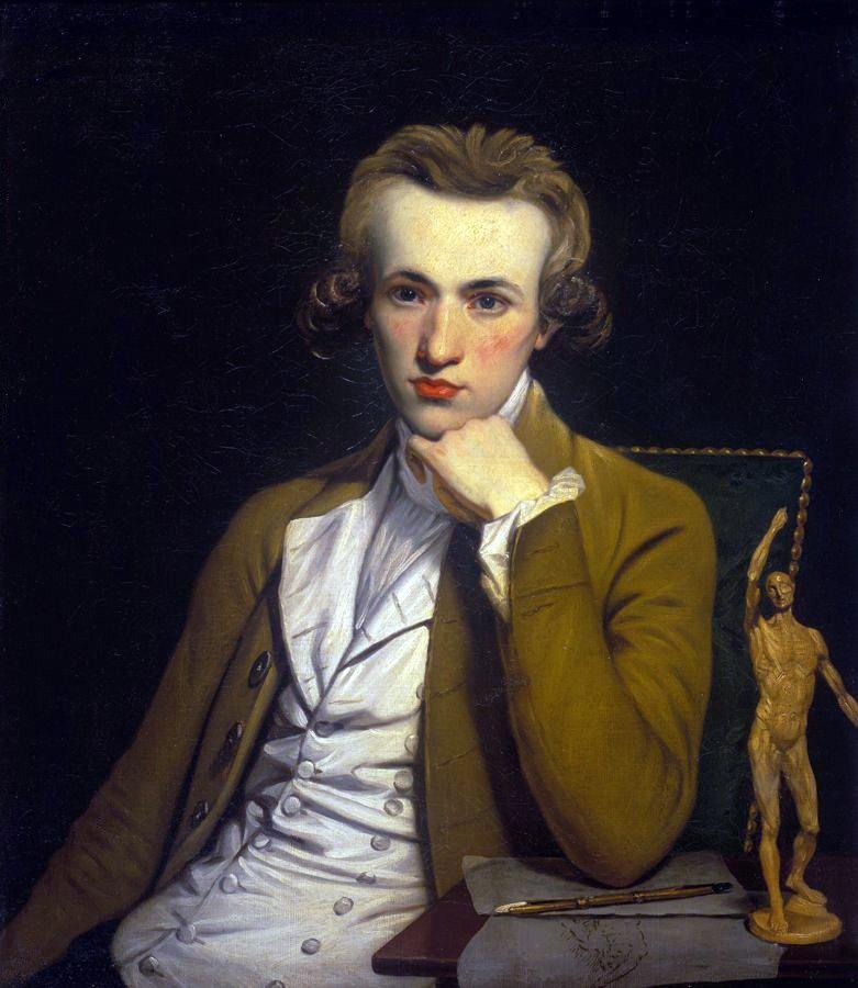 Biblio Curiosa's photo on William