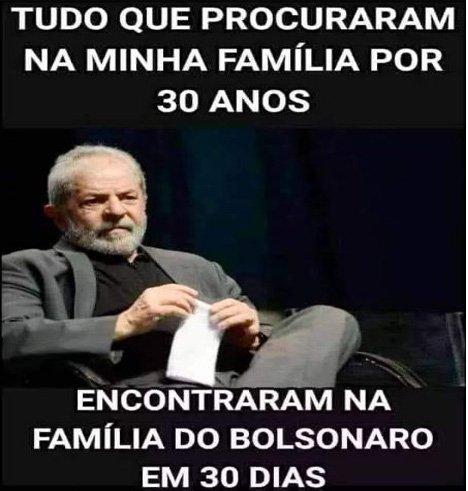 Felipe.T.Ferreira's photo on Fantástico
