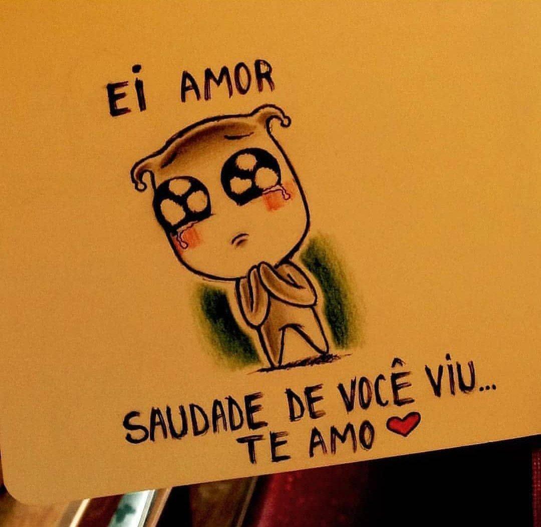 🇾🇪 Ruiva Panda 🐼💗's photo on #SegundaEliteDoSDV