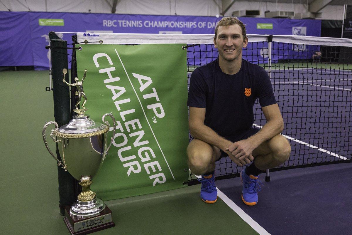 Rbc Tennis Championships Of Dallas Tennischampsdal Twitter