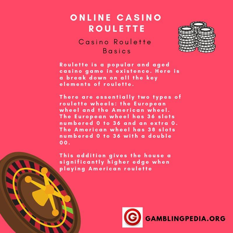 snoqualmie casino best slots