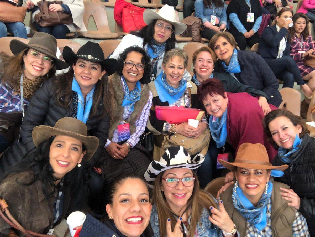 Love respect & partnership #TodoesPosible #Esreal #ariixcorp #creatingbeautifullives #MLM #entrepreneurlifepic.twitter.com/ZgGuQVpBZ4