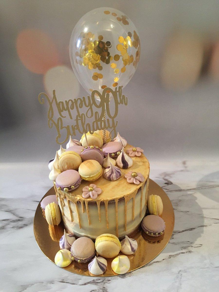 Marvelous Cakeballoon Hashtag On Twitter Personalised Birthday Cards Rectzonderlifede