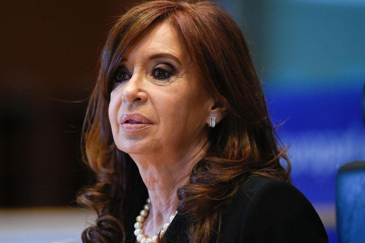 LA NACION - Política's photo on Hotesur