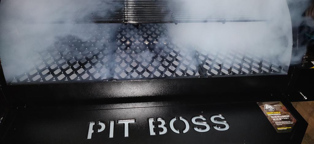 Pit Boss Grills on Twitter: