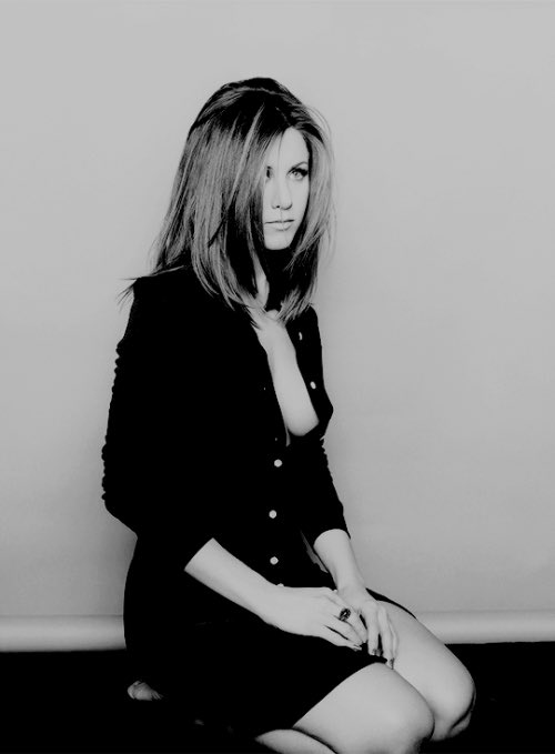 Happy 50th birthday to Jennifer Aniston, the most beautiful woman on earth!!!