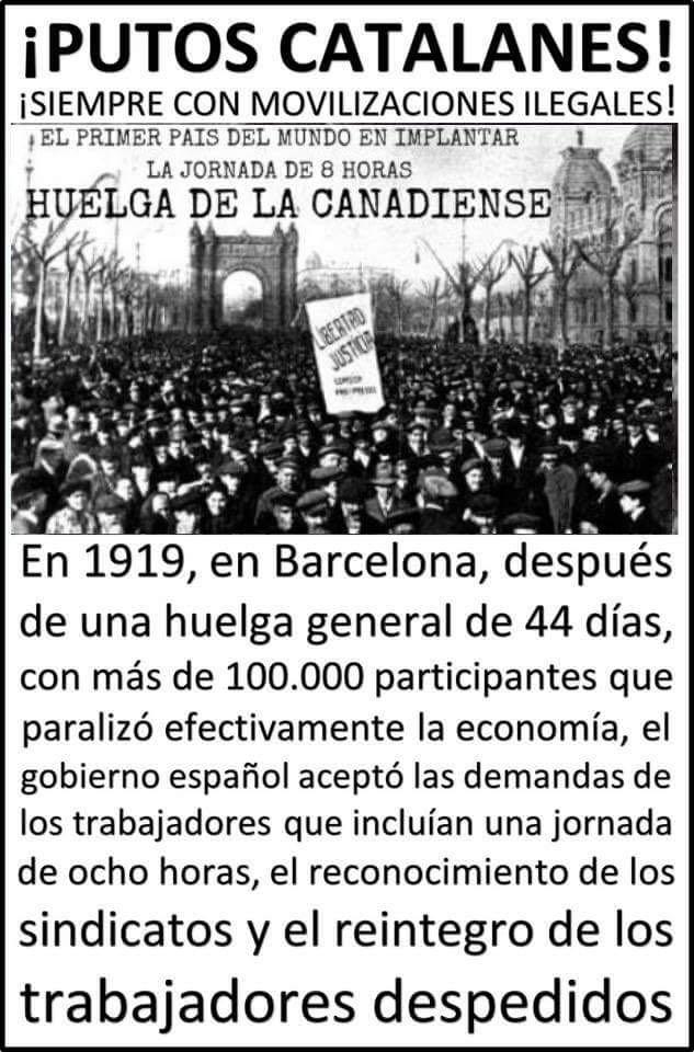 El problema de los independentistas ya es muy serio en la izquierda - Página 18 DzG5PLMWoAAXKbk