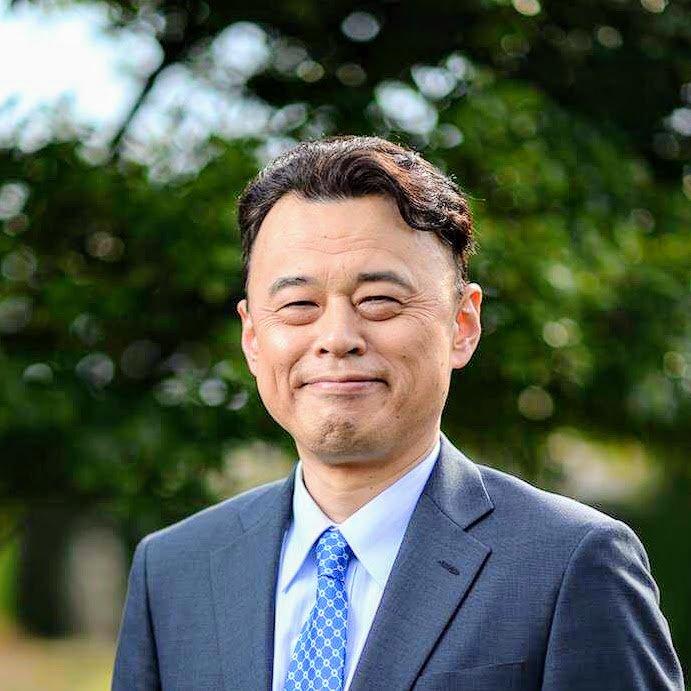 """丸山たつや on Twitter: """"2019年4月7日投開票島根県知事選挙に立候補を ..."""