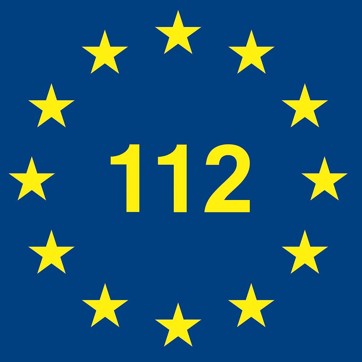VOSTspain's photo on #DiaEuropeo112