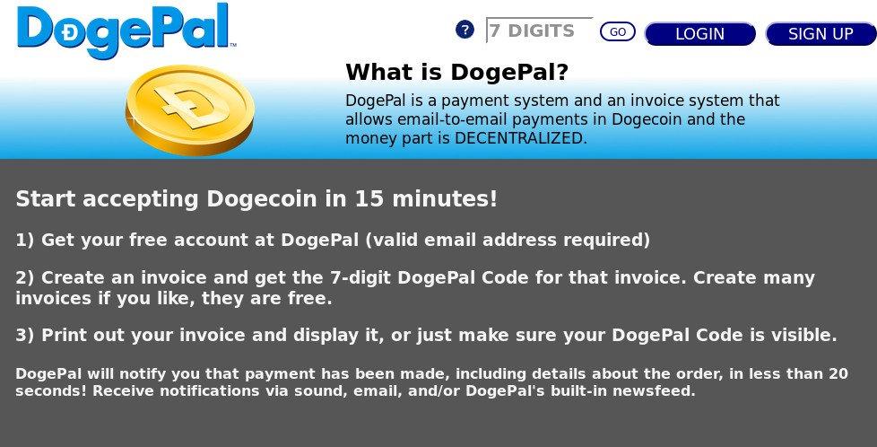 DogePal (@Doge_Pal)   Twitter