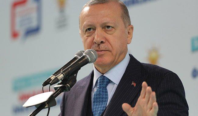 BirGün Gazetesi's photo on adama