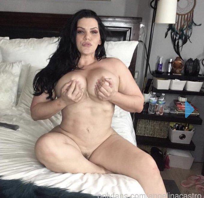 Your fav whore!!! ‼️👇🏼👇🏼 https://t.co/NE0mLCwXqM https://t.co/z8CImmkkqW