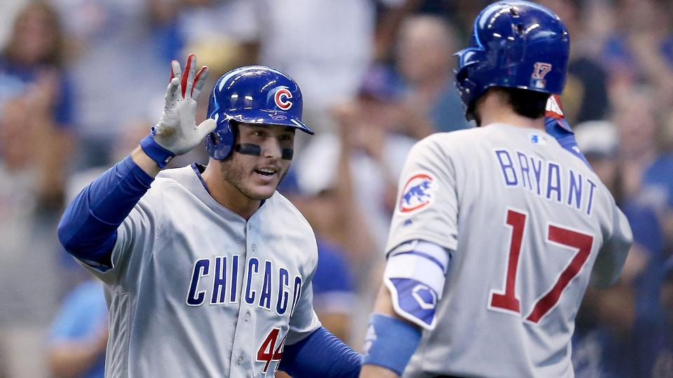 Cubs' potential roster has little wiggle room http://mlb.mlb.com/news/article/chc/cubs-opening-day-roster-prediction?ymd=20190210&content_id=303771244&vkey=news_chc…