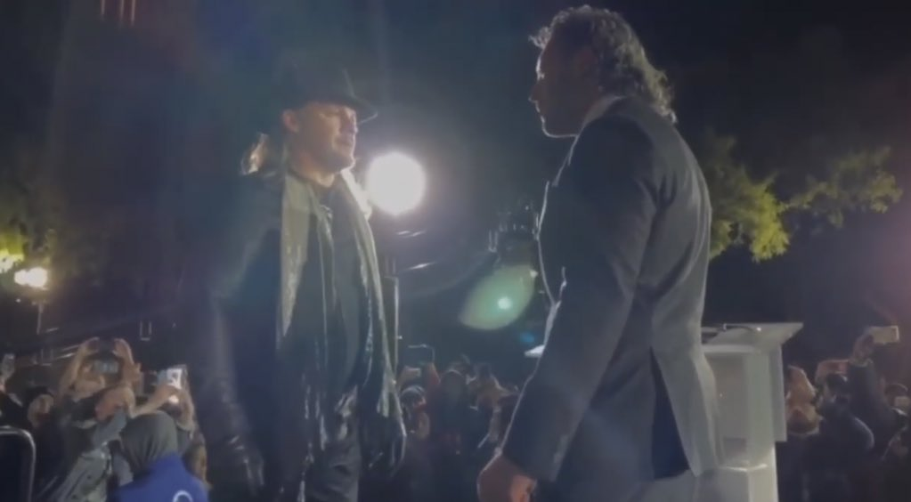 """Alpha & Omega"" - Being The Elite Ep. 138 https://youtu.be/0IQ5uH82Uwo  #BeingTheElite #BTE #AEW @KennyOmegamanX @JoeyRyanOnline @NickJacksonYB @CodyRhodes"