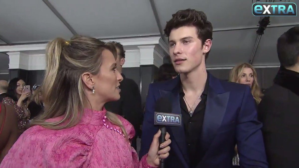 Shawn Brasil News's photo on Shawn Mendes