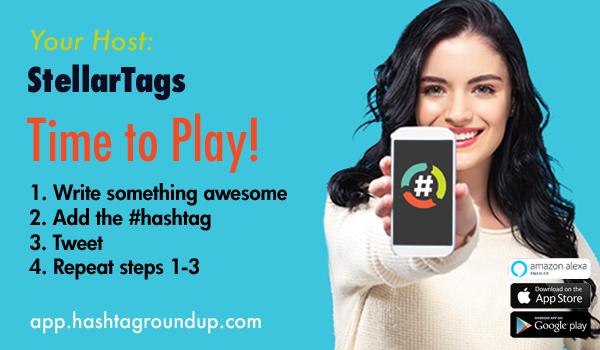 Hashtag Roundup's photo on #OddGoogleSearches