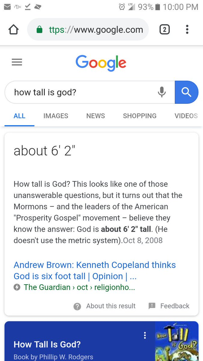 How tall is god? #OddGoogleSearches <br>http://pic.twitter.com/lXtl6MAEu3