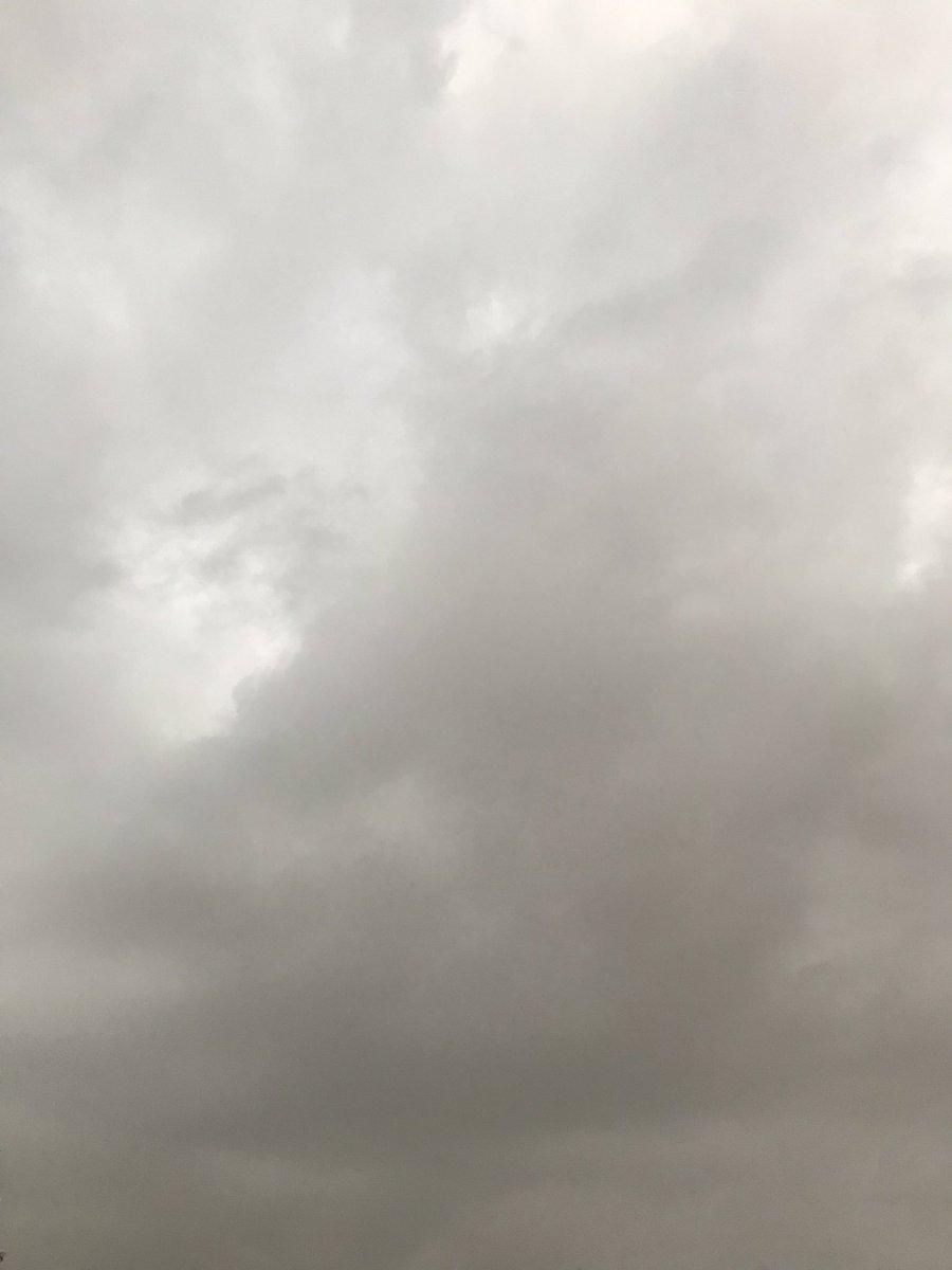 ن🖤's photo on #صباح_المطر