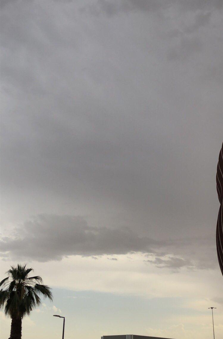 Sara's photo on #صباح_المطر