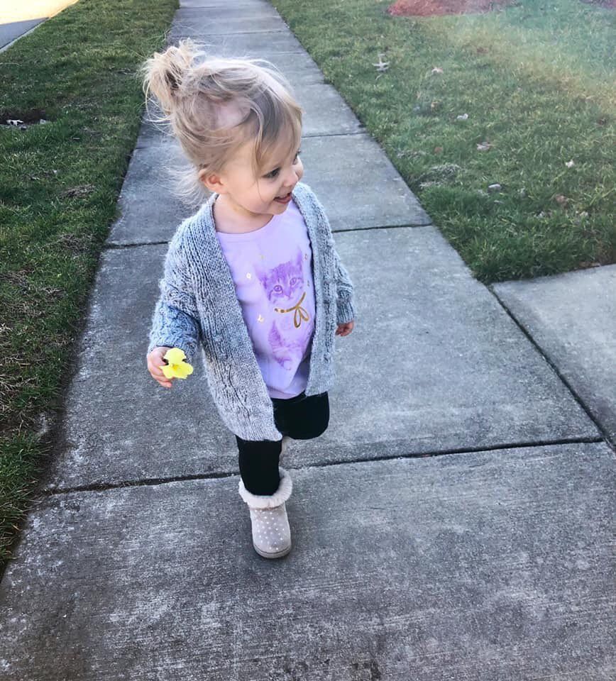 #IKeepLivingFor my baby girl  <br>http://pic.twitter.com/lIkgTwiujc