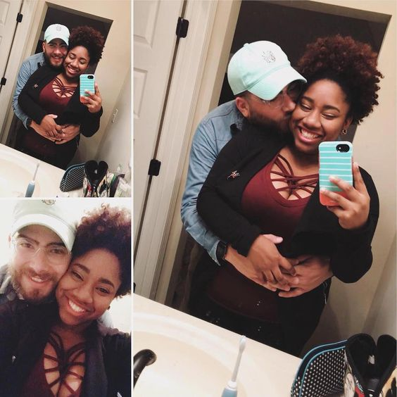 ouders op interracial dating