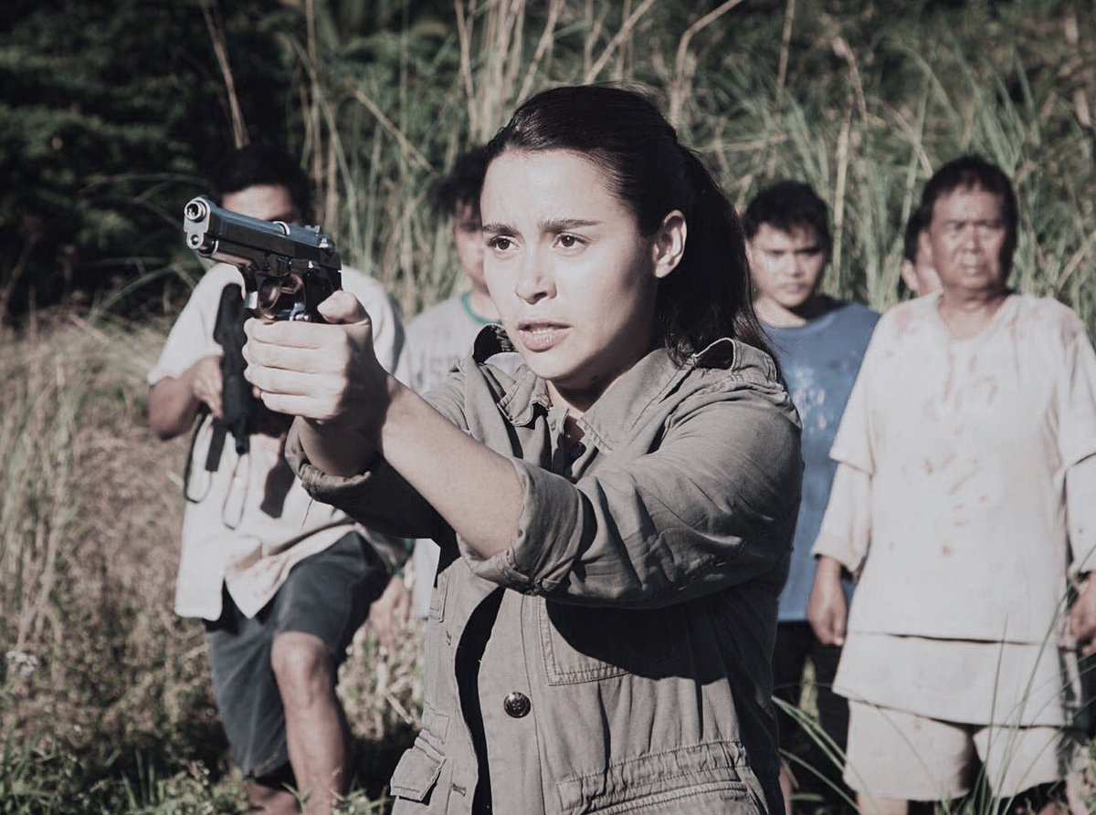 RT @BiboyJArboleda: #FPJAP3Pinuno ngayong gabi #CocoMartin #YassiPressman #FpjsAngProbinsyano #B617 @cocomartin_ph https://t.co/zFP4pUI3JF