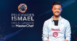 Merca2.0's photo on master chef