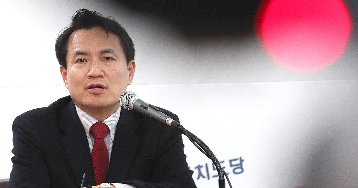 연합뉴스's photo on 유공자 명단 공개